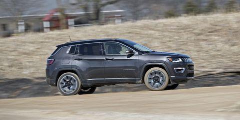 Land vehicle, Vehicle, Car, Automotive design, Compact sport utility vehicle, Sport utility vehicle, Automotive tire, Crossover suv, Jeep, Mini SUV,