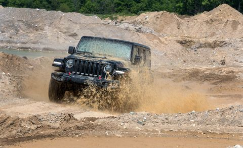 Land vehicle, Off-roading, Vehicle, Off-road vehicle, Regularity rally, Automotive tire, Car, Jeep, Off-road racing, Tire,