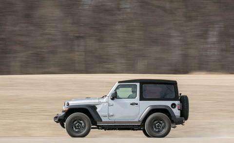 Land vehicle, Vehicle, Car, Jeep, Automotive tire, Motor vehicle, Off-road vehicle, Jeep wrangler, Tire, Automotive design,