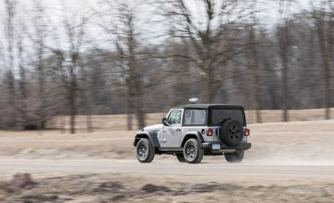 Land vehicle, Vehicle, Car, Off-roading, Off-road vehicle, Regularity rally, Jeep, Automotive tire, Jeep wrangler, Automotive design,