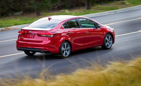 Land vehicle, Vehicle, Car, Motor vehicle, Automotive design, Mid-size car, Mode of transport, Mazda, Compact car, Family car,