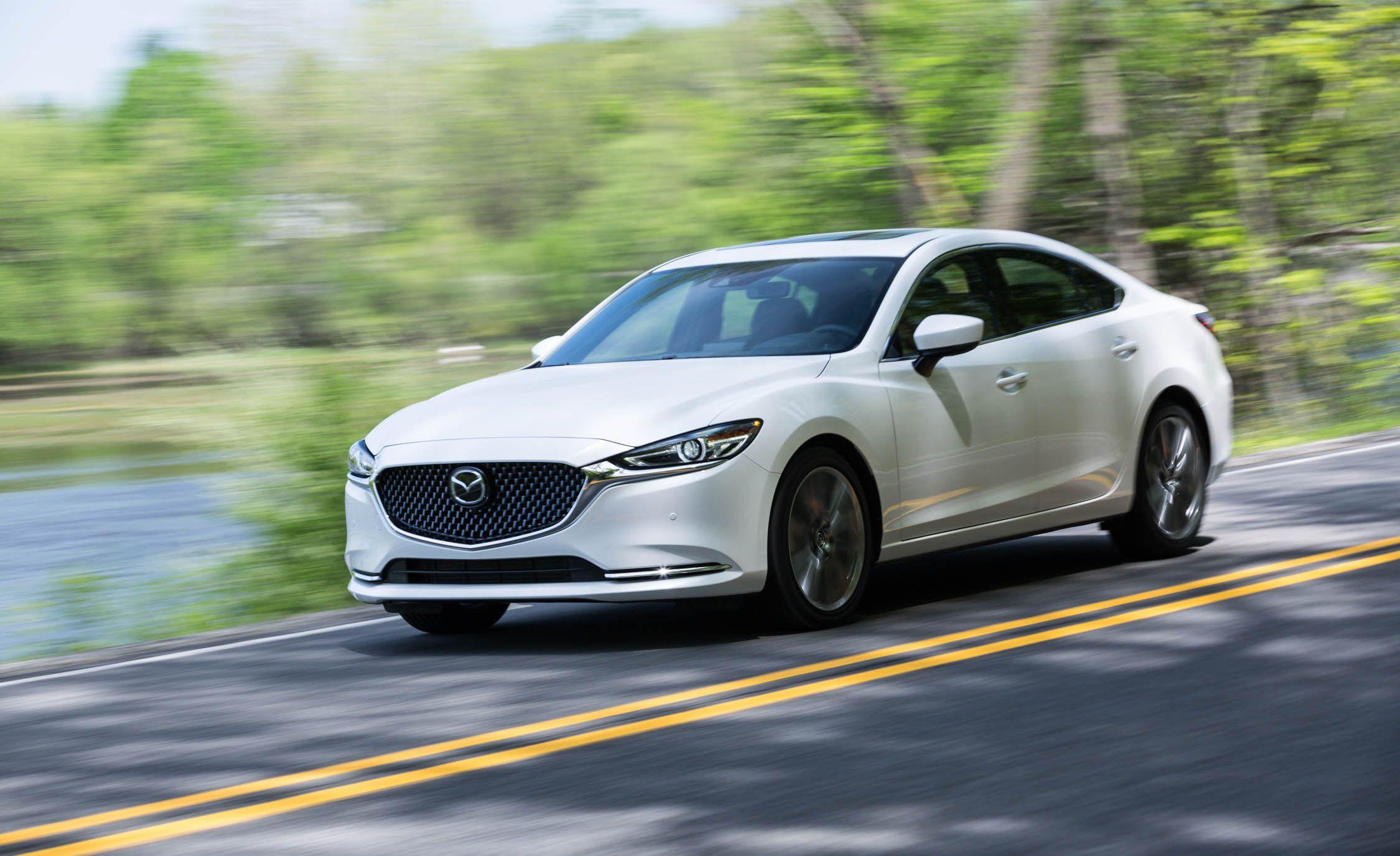 13 best 2019 cars under 30000 award winning new cars