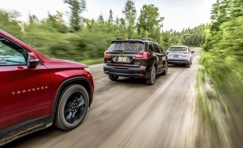 Land vehicle, Vehicle, Car, Regularity rally, Jeep, Sport utility vehicle, Off-roading, Crossover suv, Compact sport utility vehicle, Volkswagen,