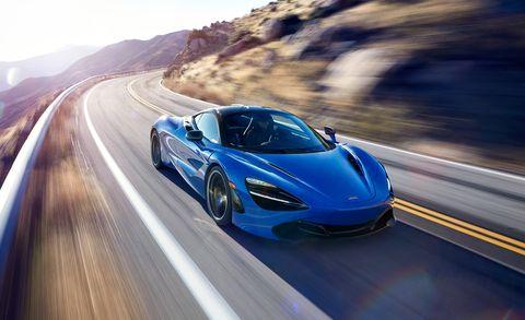 Land vehicle, Vehicle, Car, Supercar, Sports car, Automotive design, Performance car, Coupé, Mclaren p1,