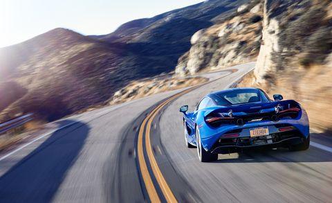 Land vehicle, Vehicle, Car, Supercar, Sports car, Automotive design, Performance car, Coupé, Race car, Mclaren automotive,