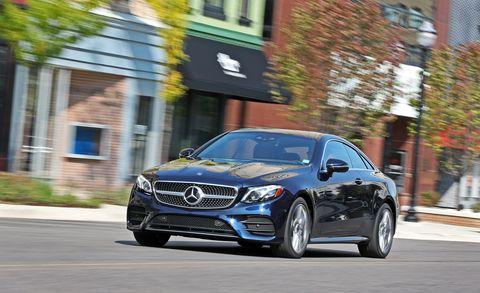 Land vehicle, Vehicle, Car, Motor vehicle, Personal luxury car, Automotive design, Luxury vehicle, Alloy wheel, Performance car, Mid-size car,