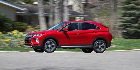 Land vehicle, Vehicle, Car, Compact sport utility vehicle, Crossover suv, Sport utility vehicle, Automotive design, City car, Mazda cx-5, Compact car,