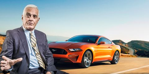 Land vehicle, Vehicle, Car, Motor vehicle, Automotive design, Performance car, Muscle car, Sports car, Shelby mustang, Ford mustang,