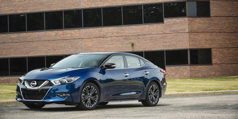 Land vehicle, Vehicle, Car, Automotive design, Mid-size car, Automotive tire, Rim, Sports sedan, Sedan, Mazda,