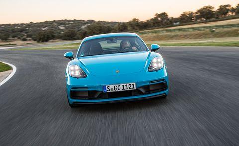 Land vehicle, Vehicle, Car, Sports car, Supercar, Coupé, Performance car, Automotive design, Luxury vehicle, Porsche,