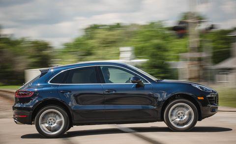 Land vehicle, Vehicle, Car, Motor vehicle, Automotive design, Automotive tire, Audi, Tire, Sport utility vehicle, Mid-size car,