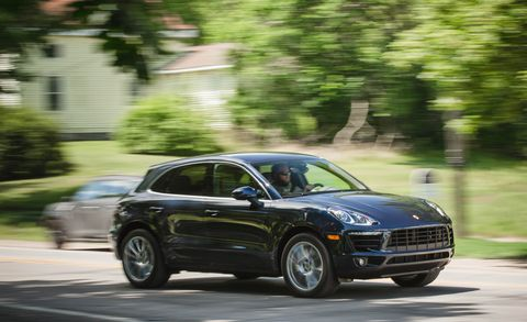 Land vehicle, Vehicle, Car, Regularity rally, Luxury vehicle, Motor vehicle, Sport utility vehicle, Automotive design, Porsche, Compact sport utility vehicle,