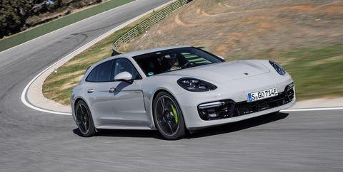 Land vehicle, Vehicle, Car, Luxury vehicle, Motor vehicle, Performance car, Porsche, Automotive design, Porsche panamera, Personal luxury car,