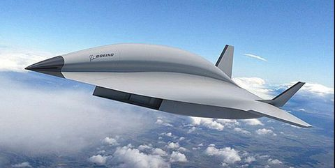Airplane, Vehicle, Aircraft, Aerospace engineering, Spaceplane, Aviation, Supersonic aircraft, Supersonic transport, Flight, Sky,