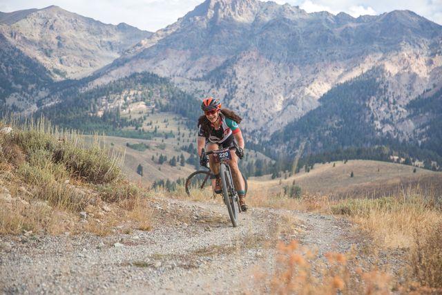sportlegs long ride comfort