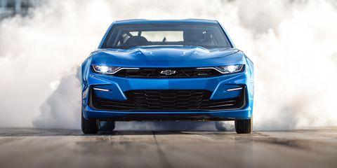 Land vehicle, Vehicle, Car, Motor vehicle, Full-size car, Mid-size car, Automotive design, Performance car, Bumper, Sedan,