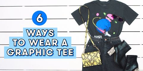 Clothing, Product, T-shirt, Sportswear, Personal protective equipment, Sleeve, Baby & toddler clothing, Top,