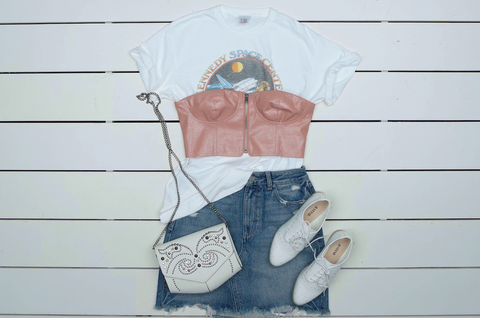 White, Denim, Baby & toddler clothing, Jeans, Footwear, Illustration, Textile, T-shirt, Shoe, Sleeve,