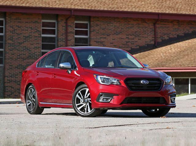Subaru 2019 Price - Greatest Subaru