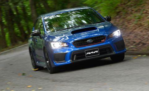 Land vehicle, Vehicle, Car, Subaru, Subaru, Automotive design, Full-size car, Subaru impreza wrx sti, Fourth generation subaru legacy, Mid-size car,
