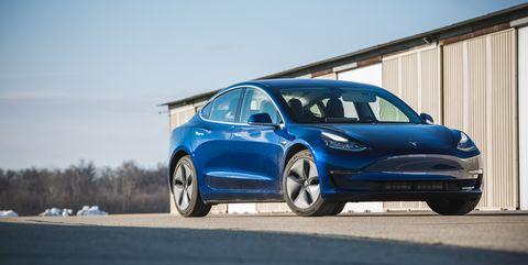 Land vehicle, Vehicle, Car, Automotive design, Tesla model s, Tesla, Family car, Sedan, Mid-size car, Performance car,