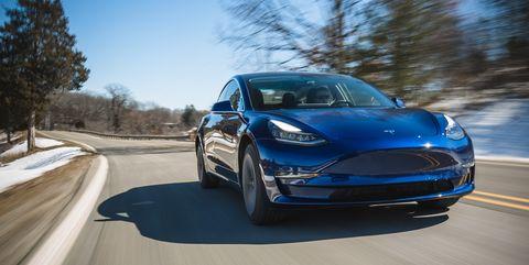 Land vehicle, Vehicle, Car, Automotive design, Tesla model s, Performance car, Tesla, Family car, Sedan, Sports car,