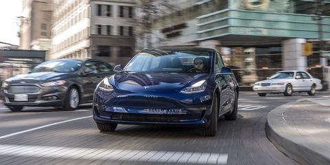Land vehicle, Vehicle, Car, Automotive design, Tesla model s, Tesla, Electric car, Electric vehicle, Luxury vehicle, Hatchback,