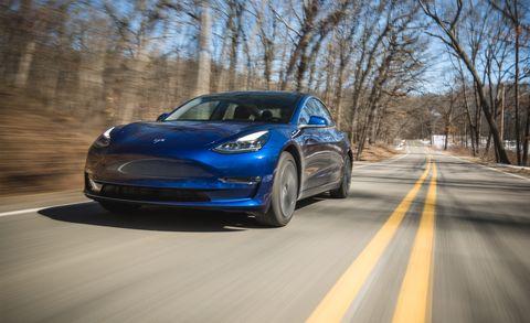 Land vehicle, Vehicle, Car, Automotive design, Performance car, Sports car, Mid-size car, Supercar, Automotive wheel system, Sedan,