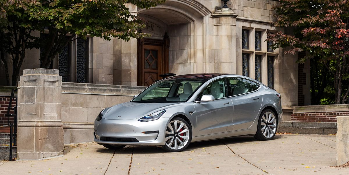 Used Tesla Model X For Sale >> Tesla Cuts Prices – Model 3, Model S, Model X Drop by $2000