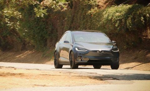 Land vehicle, Vehicle, Car, Mid-size car, Family car, Compact car, Sedan, Hot hatch, Tesla model s, Full-size car,