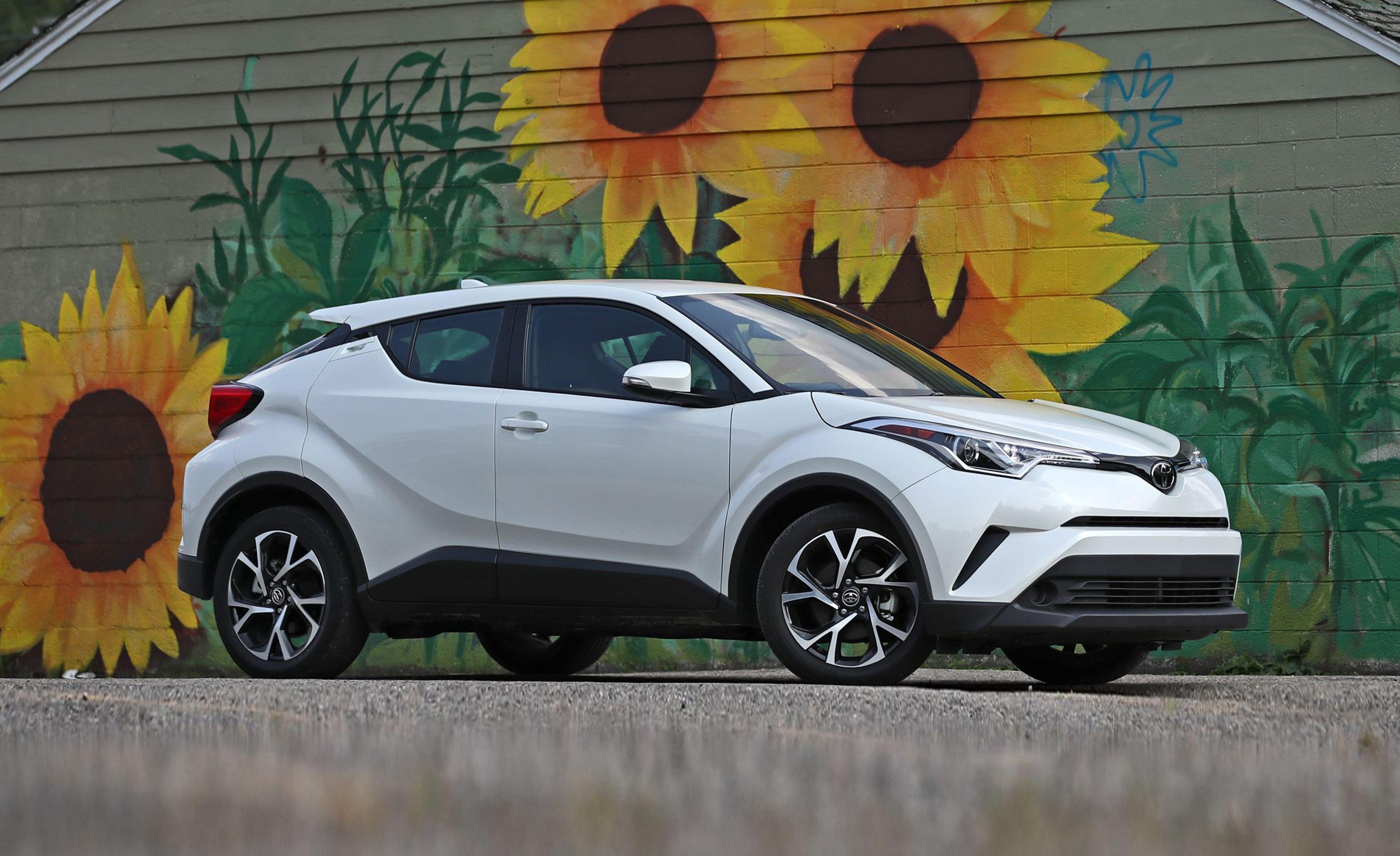 Kekurangan Toyota 2019 Tangguh