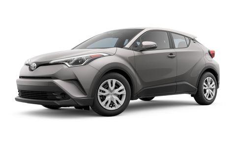 Land vehicle, Vehicle, Car, Automotive design, Motor vehicle, Toyota, Sport utility vehicle, Compact car, Mid-size car, Vehicle door,