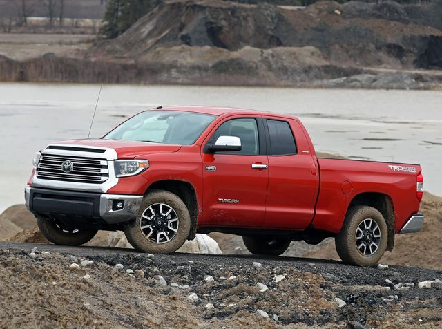 2016 Tundra Diesel >> 2016 Tundra Diesel Upcoming New Car Release 2020