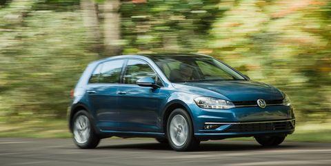 Land vehicle, Vehicle, Car, Volkswagen, Hatchback, Volkswagen golf, Compact car, Hot hatch, City car, Automotive design,