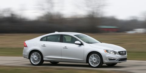 2012 Volvo S60 T6 AWD Long-Term Test – Review – Car and on mazda 3 trunk, volvo s80 trunk, land rover range rover trunk, subaru wrx sti trunk, volvo xc70 trunk, toyota fj cruiser trunk, infiniti g37 coupe trunk, maserati granturismo trunk, volvo v70 trunk, audi r8 spyder trunk, volvo 850 trunk, volvo v50 wagon trunk, bmw z4 roadster trunk, renault captur trunk, bmw 4 series trunk, volvo c70 convertible trunk, peugeot 508 trunk, geo metro trunk, volvo xc60 trunk, volvo s70 trunk,