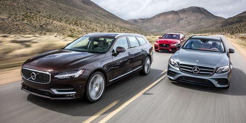 Land vehicle, Vehicle, Car, Automotive design, Personal luxury car, Luxury vehicle, Mid-size car, Audi, Executive car, Performance car,