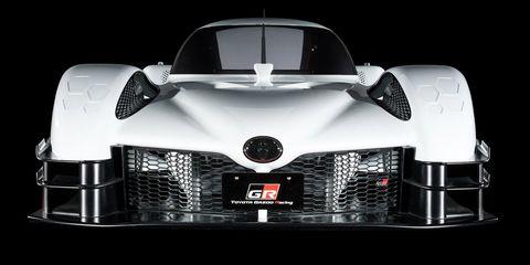 Land vehicle, Vehicle, Car, Automotive design, Sports car, Supercar, Race car, Automotive exterior, Concept car, Coupé,