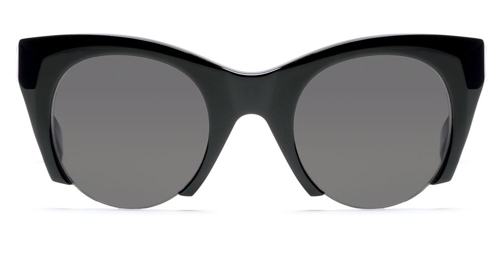 5b5925c701 32 Best Sunglasses for Women in 2018 - Affordable Sunglasses for Women