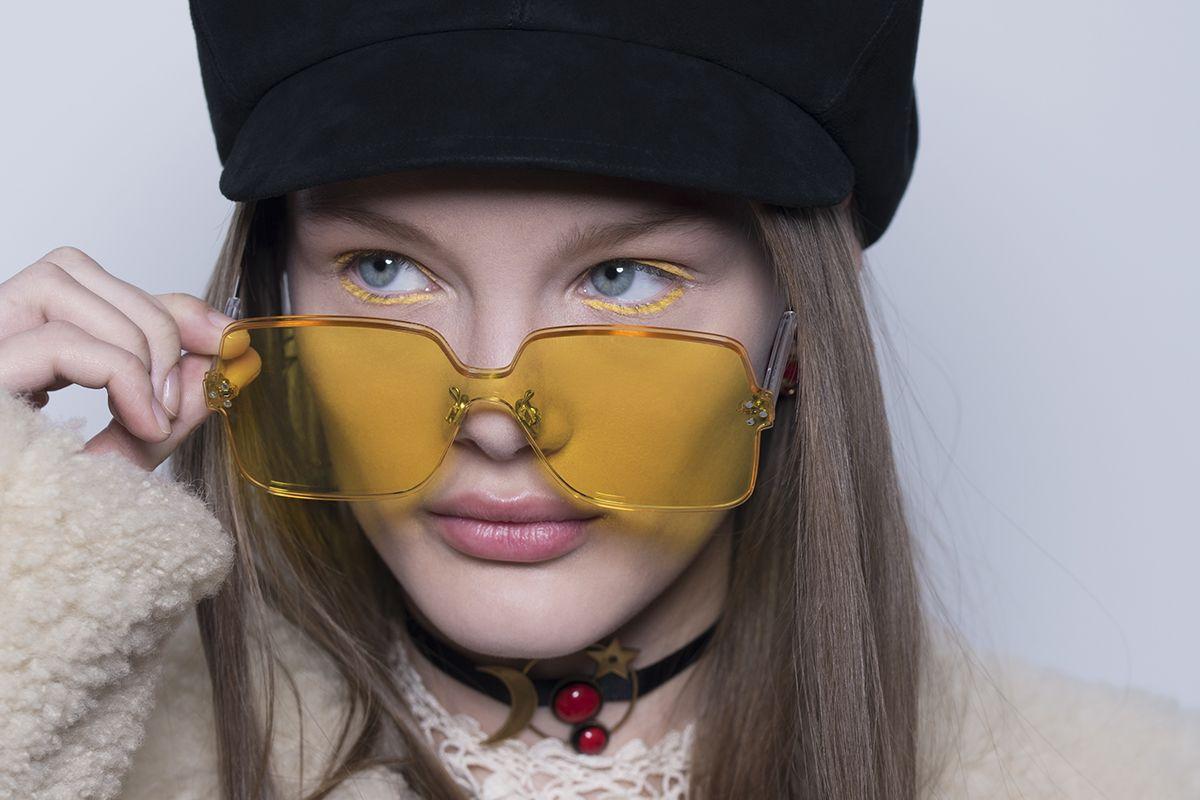 Dior Beauty 2018