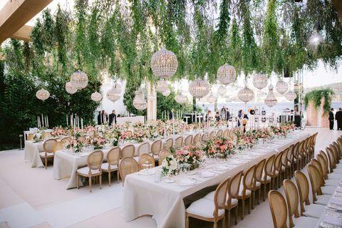 23 Top Destination Wedding Locations Where To Have A Destination