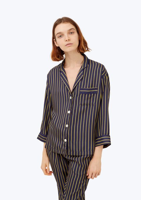 informazioni per 93020 f6cfe Moda Pigiama 2019: 12 pigiami chic da comprare online