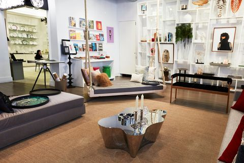 Best Furniture S In Nyc New York, Nyc Modern Furniture Affordable