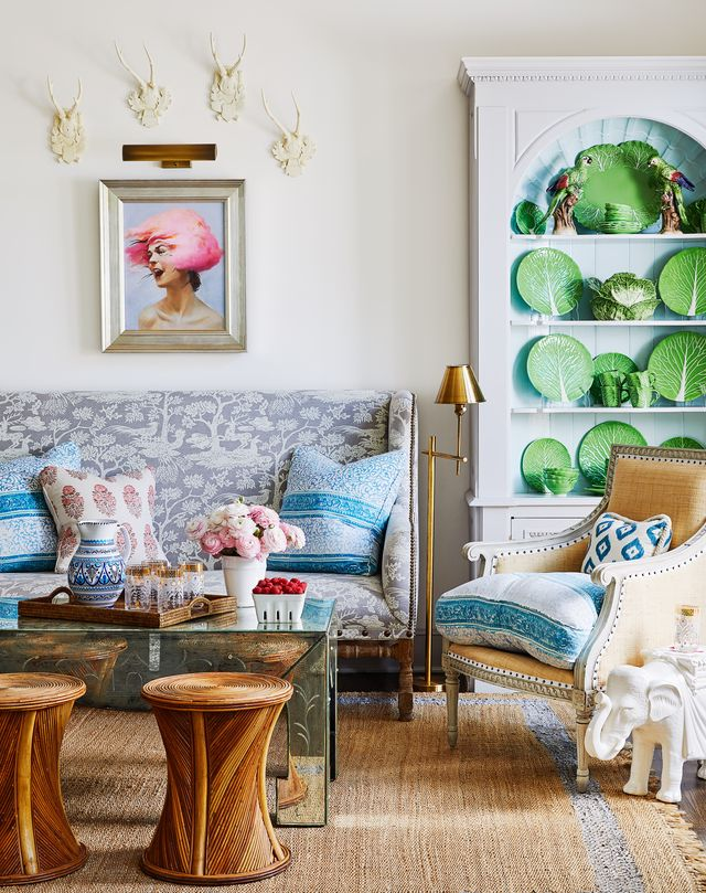 colleen bashaw home tour sitting room