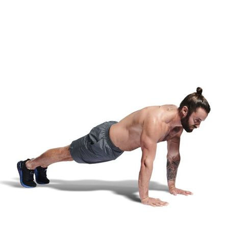 press up, arm, plank, physical fitness, joint, shoulder, leg, knee, human body, exercise,