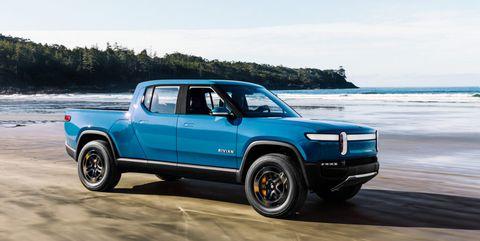 Land vehicle, Vehicle, Car, Pickup truck, Automotive tire, Automotive design, Tire, Truck, Rim, Bumper,