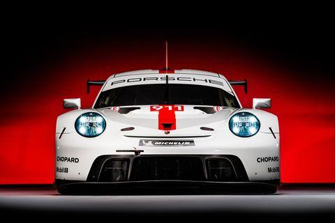 Land vehicle, Vehicle, Car, Sports car, Supercar, Sports car racing, Performance car, Automotive design, Coupé, Endurance racing (motorsport),