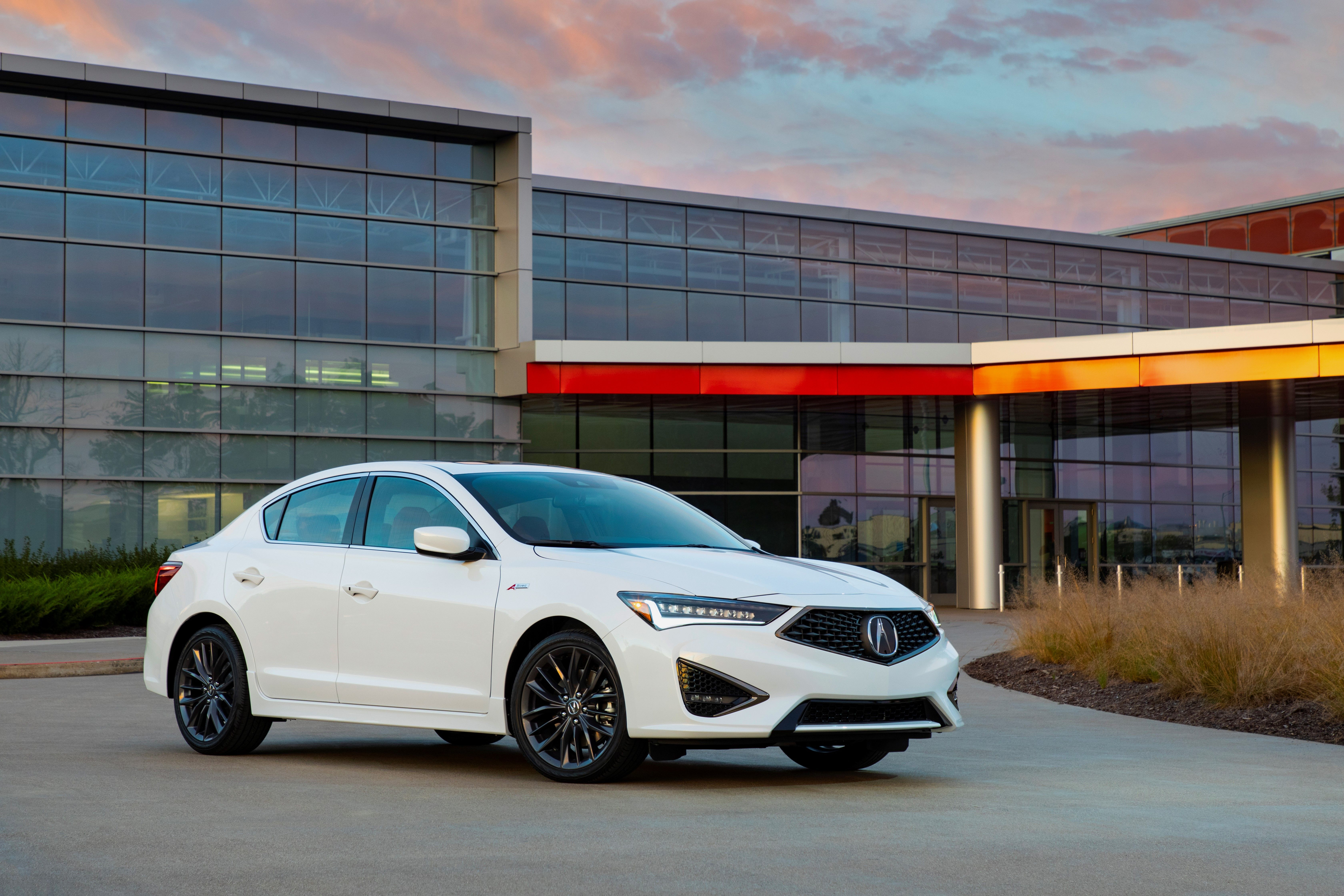 The 16 Fastest Cars You Can For Less Than 30 000 In 2019 Best Under 30k