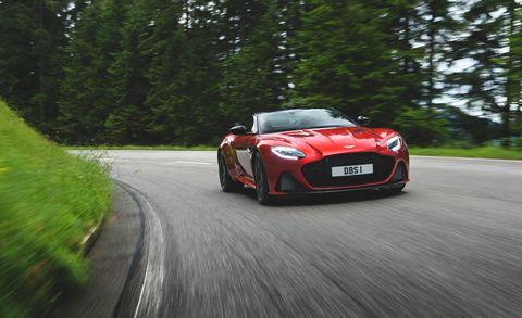Land vehicle, Vehicle, Car, Automotive design, Performance car, Sports car, Supercar, Luxury vehicle, Coupé, Auto racing,