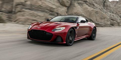 Land vehicle, Vehicle, Car, Sports car, Automotive design, Performance car, Supercar, Coupé, Wheel, Mid-size car,