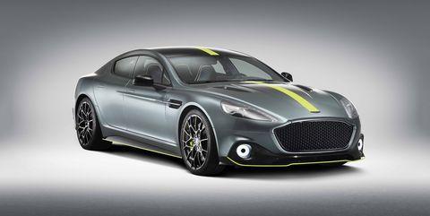 Land vehicle, Vehicle, Car, Automotive design, Performance car, Sports car, Personal luxury car, Luxury vehicle, Mid-size car, Supercar,